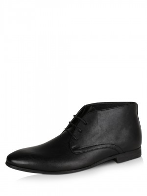 NEW LOOK Formal Ankle Boots...