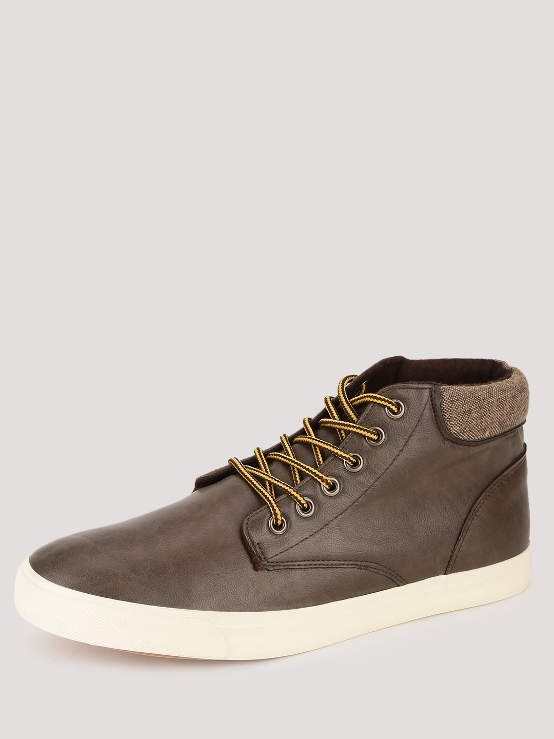 New Look Tyler Chukka Boots...