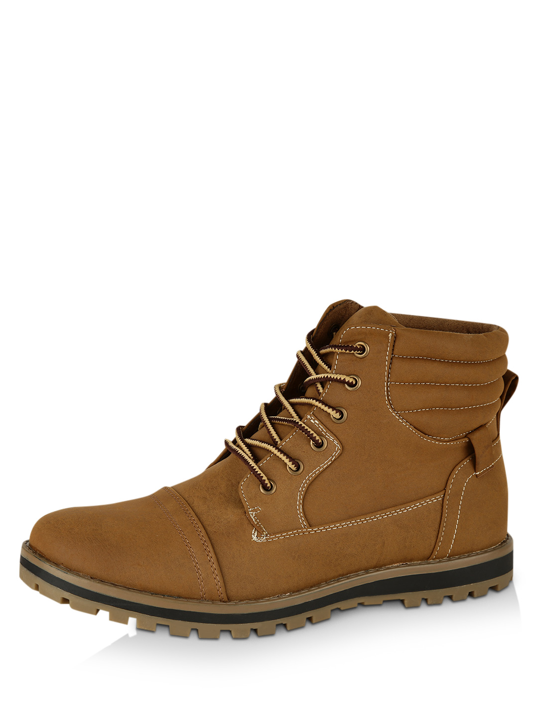 New Look Casual Worker Boots...