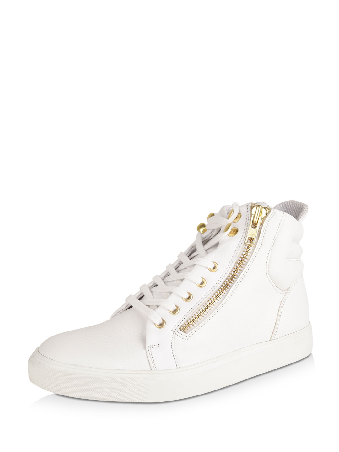 KOOVS Hi Top Shoes...
