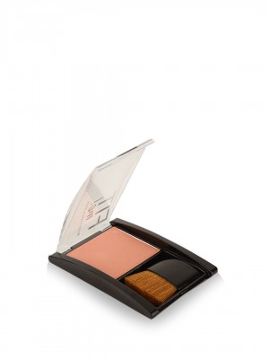 MAYBELLINE Fit Me Blush...