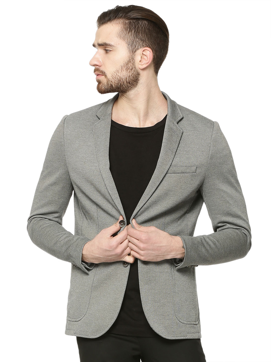 New Look Smart Fit Blazer...