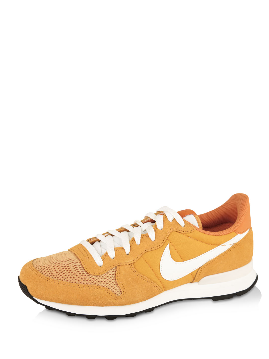 Nike Internationalist Trainers...