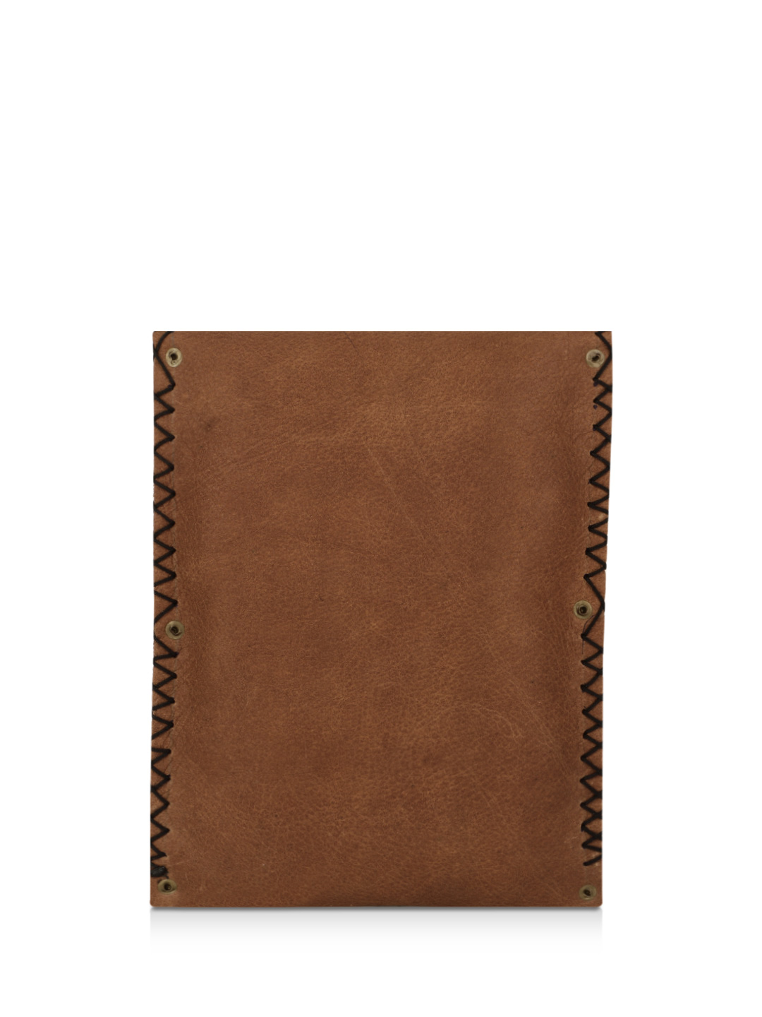 Alto Vida Ipad Mini Sleeve