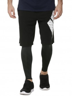 Nike Dri-Fit Tights