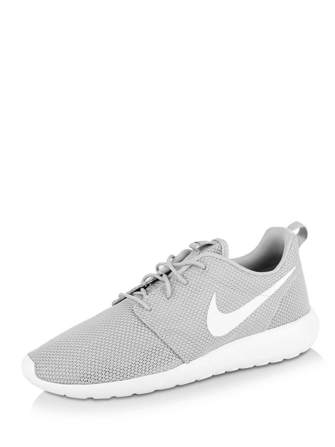Nike Roshe One Trainers...