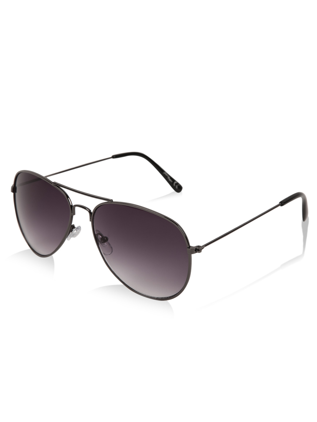 Jeepers Peepers Pilot Sunglass...