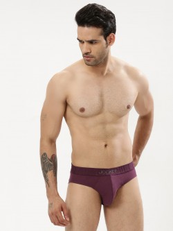 Jockey US59 Contrast Waistband Briefs