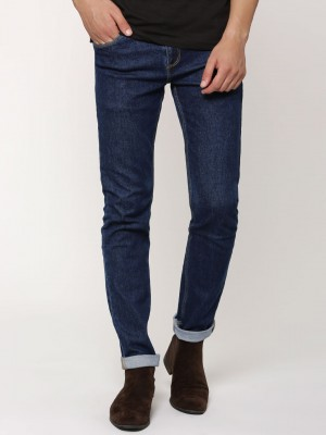 BLUE SAINT Exclusive Slim Jean...