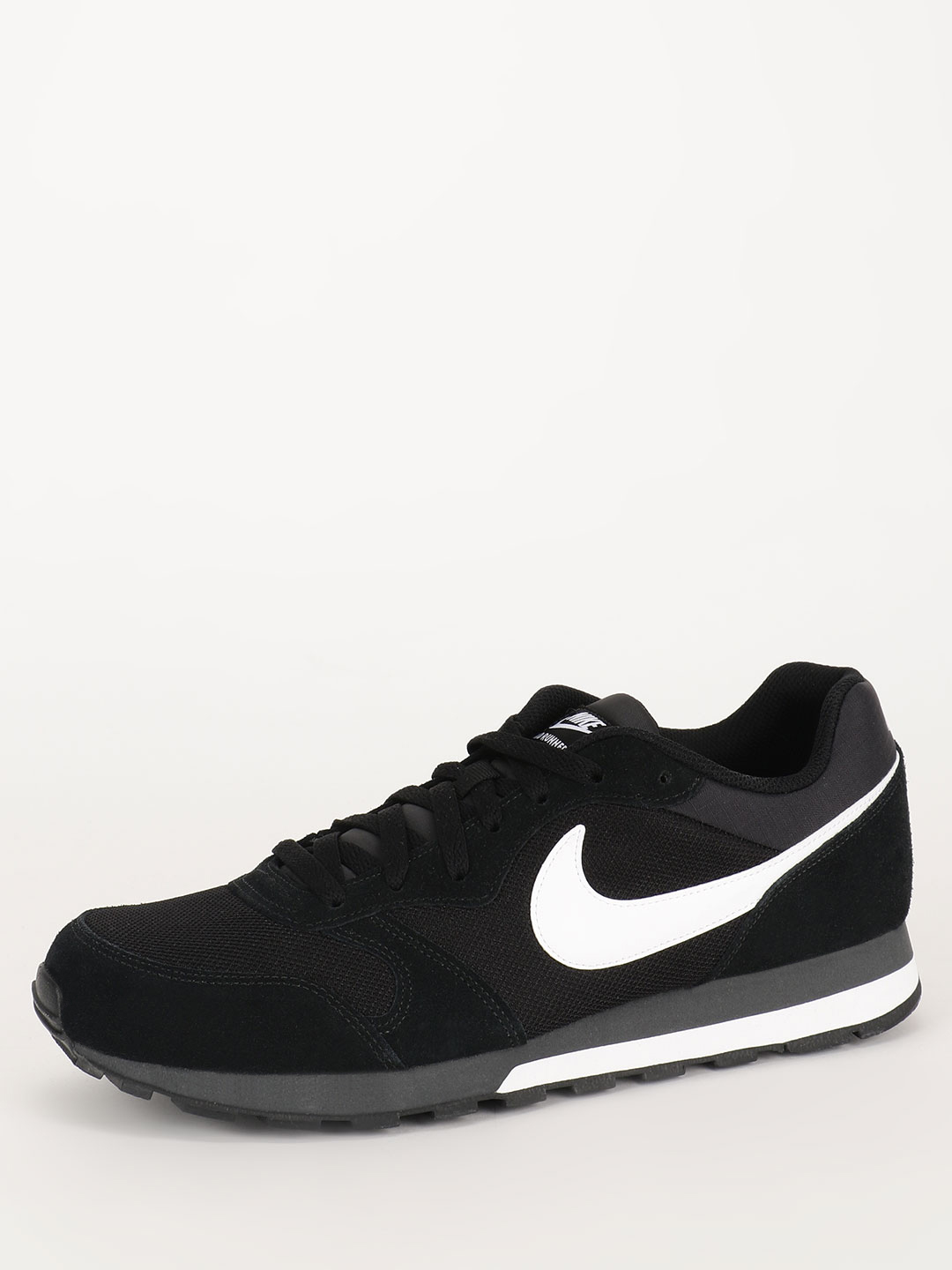 Nike Md Runner 2 Trainers...