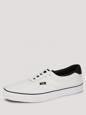 VANS Era 59 Plimsolls With Con...
