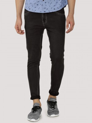 K DENIM Slim Jeans...