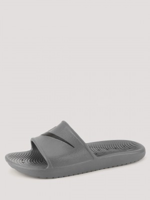 NIKE Kawa Shower Sliders...
