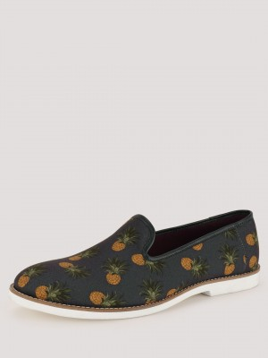 KOOVS Smart Loafer...