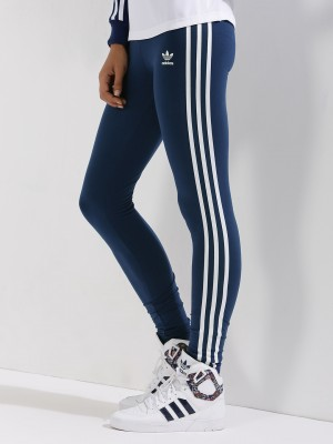 ADIDAS ORIGINALS Leggings...