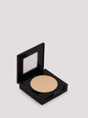 Maybelline Fit Me Pressed Powd...