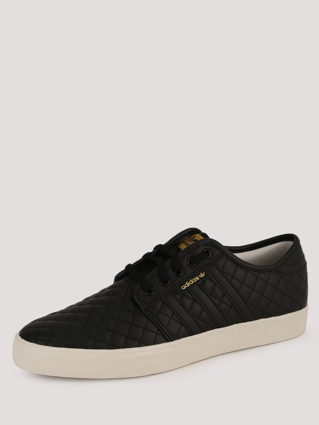 Adidas Originals Seeley Sneake...