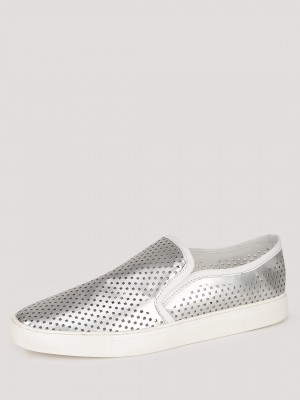 TREAD Patent Perforated Plimso...