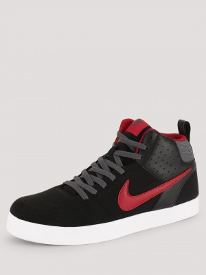 NIKE Liteforce III Mid Trainer...