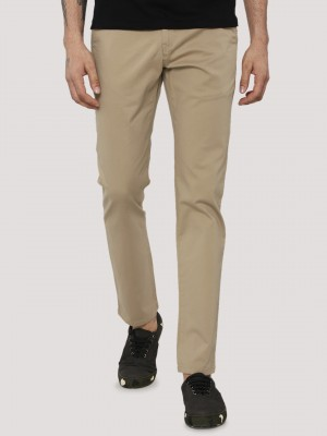 BLUE SAINT Smart Fit Chinos...