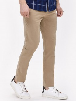 Blue Saint Smart Fit Chinos
