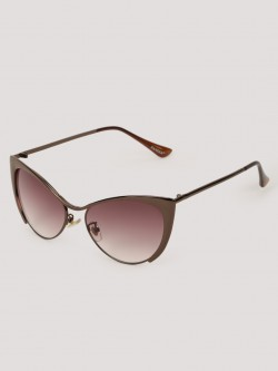 Sneak-a-Peek Sunglasses Snp-48