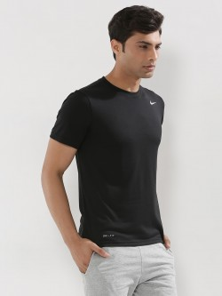 Nike Legend 2.0 Dri-fit Training T-Shirt