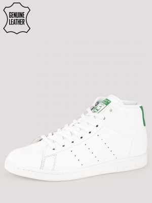 ADIDAS ORIGINALS Stan Smith Mi...