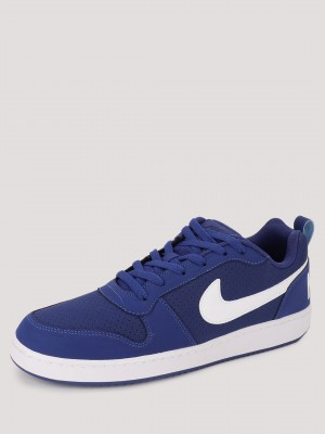 NIKE Court Borough Low Shoes...