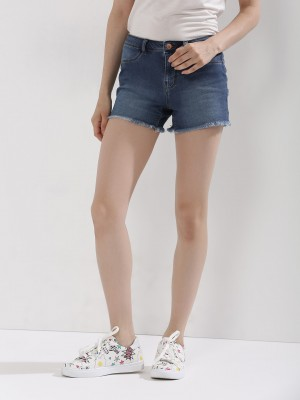 J.D.Y Denim Shorts...