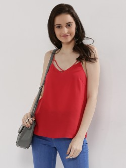 New Look Cami Top