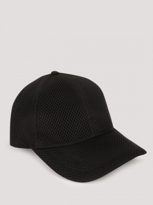 NEW LOOK Mesh Cap...