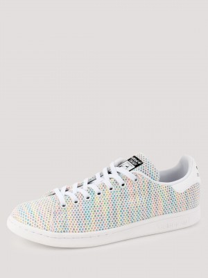 ADIDAS ORIGINALS Stan Smith Tr...