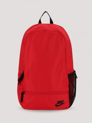 NIKE Classic North Solid Backp...