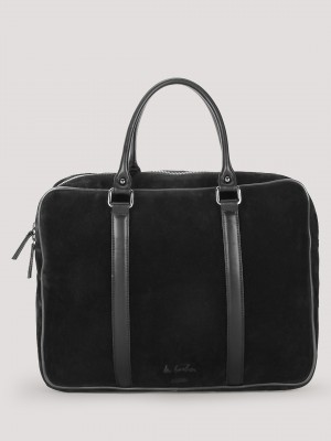 ATORSE Mr. Basher Laptop Bag...