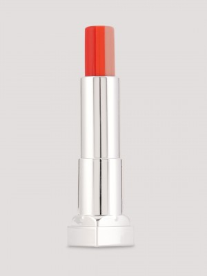 MAYBELLINE Color Sensational J...