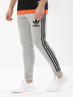 ADIDAS ORIGINALS Side Striped ...