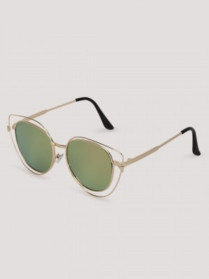 STYLE FIESTA Double Frame Cate...