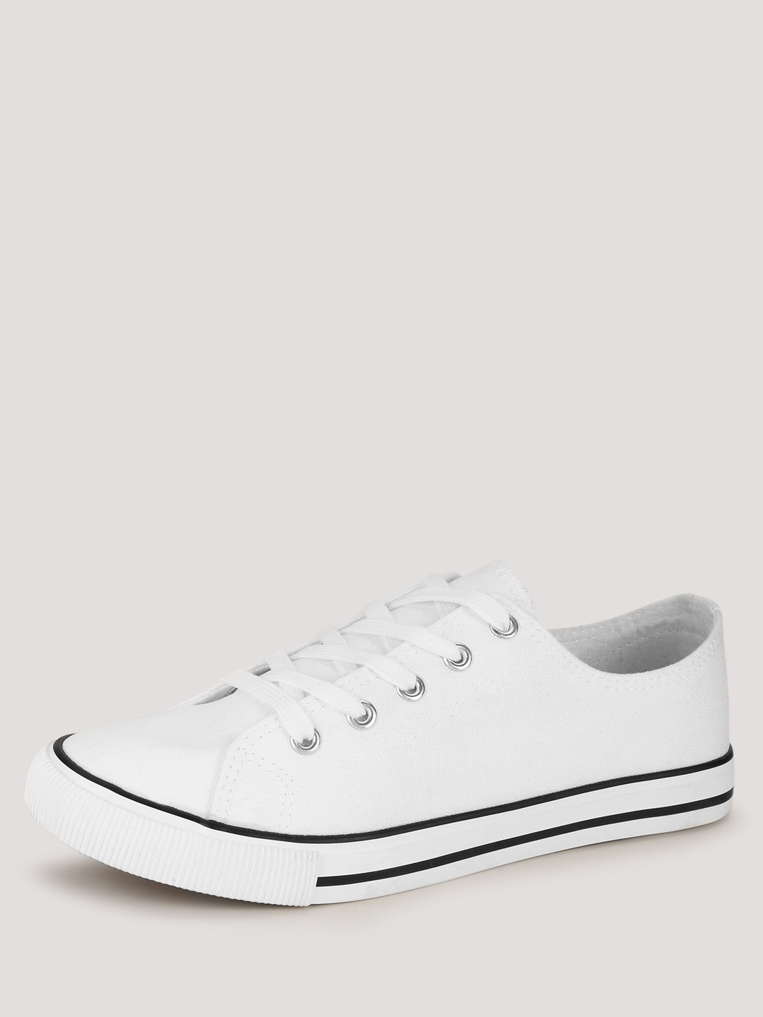 New Look Lace Up Shoes...