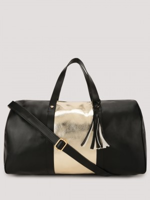 PARIS BELLE Travel Bag With Ta...