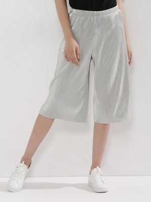 ONLY Elasticated Waist Culotte...