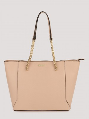Forever New Tote...