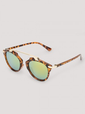 ERISTONA Retro Sunglasses...