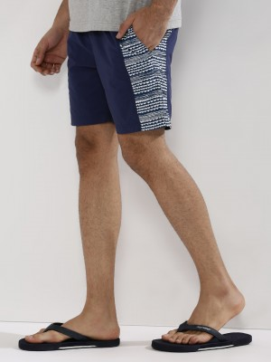 ZOBELLO Quick Dry Swim Shorts...