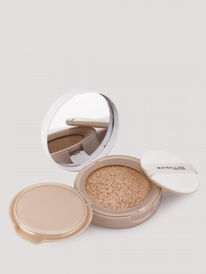 MAYBELLINE NY Dream Cushion Fo...