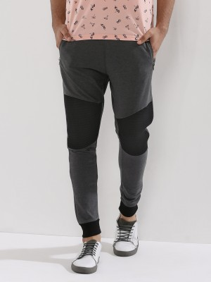 GARCON Joggers With Contrast K...