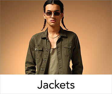 Online Shopping Shop For Clothing Shoes Accessories In India At Koovs