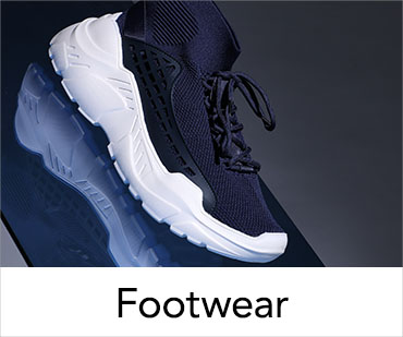 best online shoes shopping sites