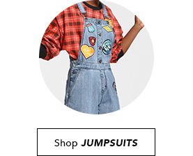 /women/jumpsuits-and-playsuits/